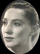 Bianca Gusmaroli
