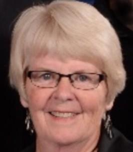 Carolyn Holt