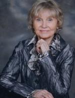 Nettie Kachur