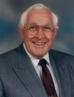 John Brookfield