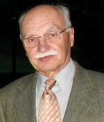 Frank Hurnik