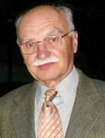 Jaromir Hurnik