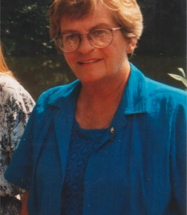 Ardale Ellis