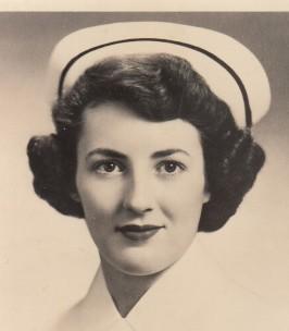ac2fed11df031 Barbara Ann Stewart Obituary - Guelph, ON | Gilbert MacIntyre & Son ...