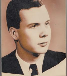 Mr  William Braithwaite Obituary - Guelph, ON | Gilbert